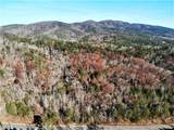 5660 Sugar Valley Road - Photo 15