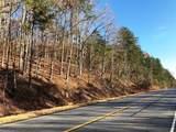 5660 Sugar Valley Road - Photo 17
