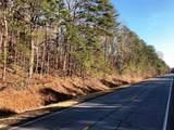 5660 Sugar Valley Road - Photo 19