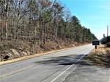 5660 Sugar Valley Road - Photo 2