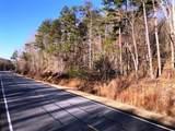 5660 Sugar Valley Road - Photo 20