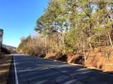 5660 Sugar Valley Road - Photo 23