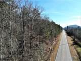 5660 Sugar Valley Road - Photo 3