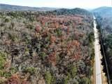 5660 Sugar Valley Road - Photo 5