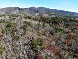 5660 Sugar Valley Road - Photo 6