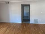 1150 Collier Road - Photo 3