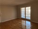 1150 Collier Road - Photo 6