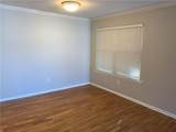 1150 Collier Road - Photo 7