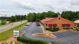 430 Hurricane Shoals Road - Photo 11