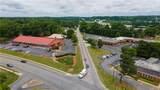 430 Hurricane Shoals Road - Photo 3