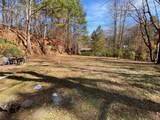 7366 Cross Creek Drive - Photo 2