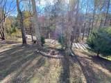7366 Cross Creek Drive - Photo 20