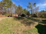 7366 Cross Creek Drive - Photo 27