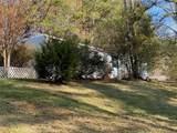 7366 Cross Creek Drive - Photo 28