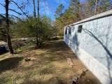 7366 Cross Creek Drive - Photo 29