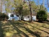 7366 Cross Creek Drive - Photo 30