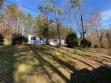 7366 Cross Creek Drive - Photo 31