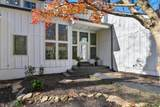 260 Brandenburgh Circle - Photo 4