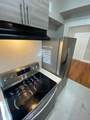 860 Briarcliff Road - Photo 8
