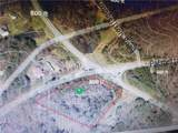 00 Campbellton Fairburn Road - Photo 1