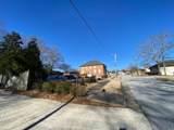 8431 Adair Street - Photo 40