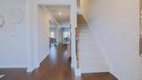 439 Indian River Drive - Photo 4