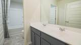 439 Indian River Drive - Photo 54
