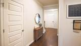 439 Indian River Drive - Photo 8