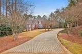 804 Ridgestone Court - Photo 10