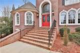804 Ridgestone Court - Photo 11