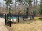 804 Ridgestone Court - Photo 2