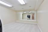 804 Ridgestone Court - Photo 7