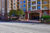 1101 Juniper Street - Photo 1