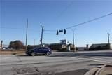 3960 Clairmont Road - Photo 10