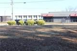 3960 Clairmont Road - Photo 4
