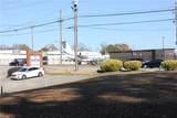 3960 Clairmont Road - Photo 5