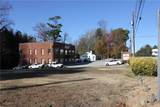 3960 Clairmont Road - Photo 7