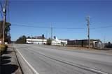 3960 Clairmont Road - Photo 9