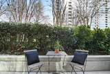 855 Peachtree Street - Photo 23
