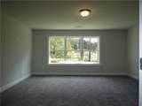 4235 Gunnerson Lane - Photo 22