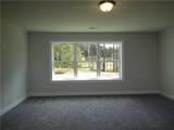 4235 Gunnerson Lane - Photo 23