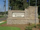 4235 Gunnerson Lane - Photo 31