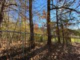 220 Little Brook Lane - Photo 4