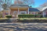 43 Hickory Hill Drive - Photo 1