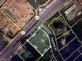 2155 Rosedale Road - Photo 1