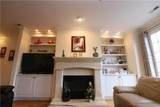 2260 Edgartown Lane - Photo 17