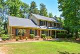 4512 Pine Hill Terrace - Photo 1