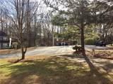 4512 Pine Hill Terrace - Photo 27