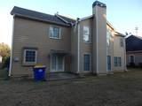 1415 Grovehurst Drive - Photo 32