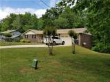 125 Meadow Ridge Drive - Photo 3